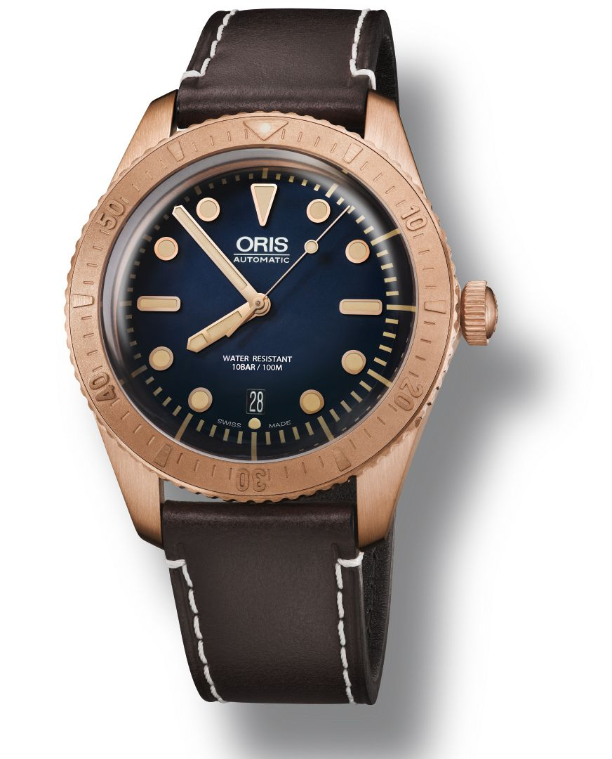 01-733-7720-3185-set-ls-oris-carl-brashear-limited-edition_lowres_4778