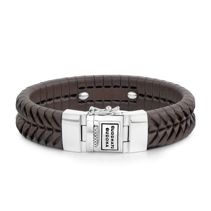 199231_buddha-to-buddha-161br-komang-leather-bracelet-brown